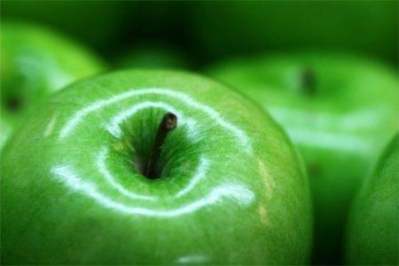 Hábitos que nos impiden conseguir el peso perfecto