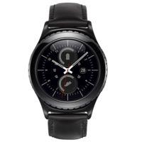 Samsung lo apuesta todo a Tizen en sus smartwatches: adiós, Android Wear [Actualizada]