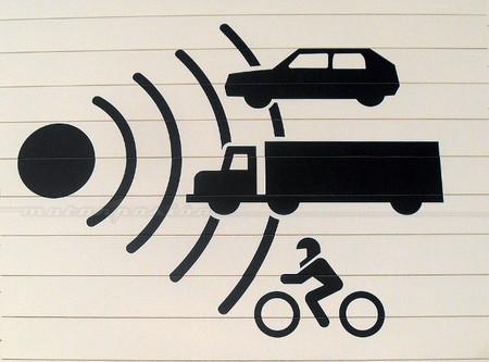 ¿Y si la Unión Europea impone los limitadores de velocidad obligatorios?