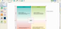 Creately, otra opción más para la creación de diagramas