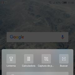 Foto 4 de 17 de la galería software-del-nubia-z17s en Xataka Android