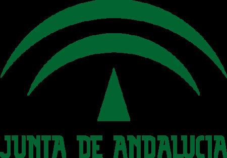 La Junta de Andalucía ha invertido 576. 800 euros en formación TIC (Cursos 2011-12)