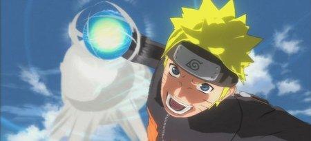 'Naruto Shippuden: Ultimate Ninja Storm Generations', así deberían ser todos los juegos basados en animes