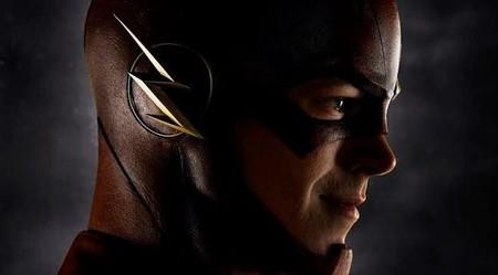 The CW renueva 'The 100', pero cancela 'The Tomorrow People' y 'Star-Crossed'