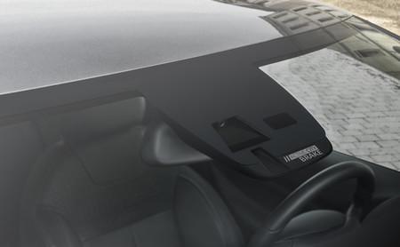 Citroën DS3 2014