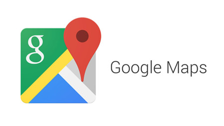 Google Maps ahora te permite explorar tus pasos anteriores con Timeline