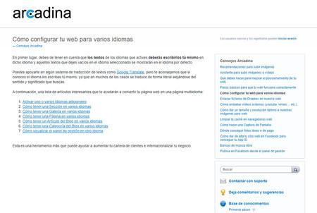 Arcadina Web Xtkfoto2 18