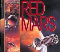 Marte Rojo será una serie de televisión