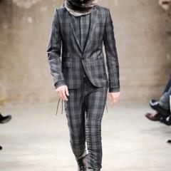 Foto 8 de 10 de la galería a-cuadros-un-estampado-en-infinidad-de-tendencias en Trendencias Hombre