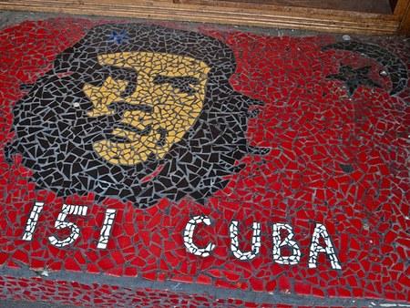 Wellington: compras y fiesta en Cuba Street