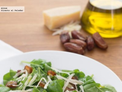 Consejos básicos de cocina para controlar el colesterol