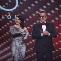 La gala de los Goya 2019 conquista al público con la mejor cuota de pantalla desde 2010