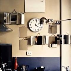 Foto 4 de 5 de la galería espejos en Decoesfera