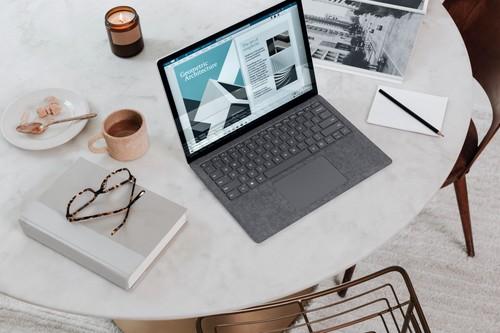 Cursos Domestika rebajados para formarte en lo que más solicitan las empresas ahora mismo: Marketing Digital, diseño o tecnología