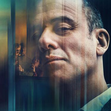 'Hogar': Javier Gutiérrez eleva el entretenido nuevo thriller de Netflix