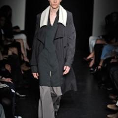 Foto 12 de 13 de la galería yves-saint-laurent-primavera-verano-2010-en-la-semana-de-la-moda-de-paris en Trendencias Hombre