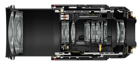 Canon Rf 70 200 Mm 02