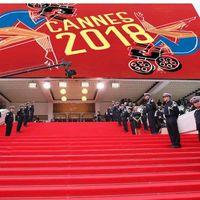 Cannes prohíbe la participación de las películas de Netflix este año por no estrenarse en cines