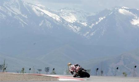 Miller Motorsport Park, la ronda americana de Superbikes