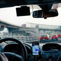 El Tribunal Supremo anula el registro electrónico de los VTC: limitación estrella del taxi para frenar a Uber y Cabify