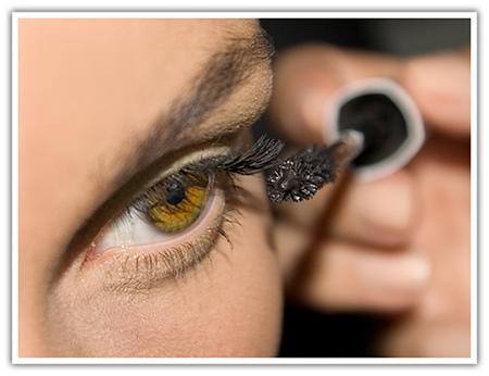 Los mejores cosméticos del 2009: resultados finales (I)