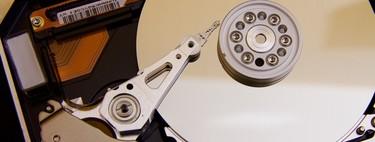 Qué sistemas de archivo son compatibles con cada sistema operativo