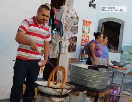 churros_recién_hechos__by_gaby_tejeda.jpg