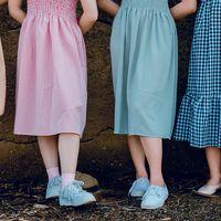 6 vestidos de entretiempo que encontramos rebajados en Unit, la tienda de El Corte Inglés en AliExpress