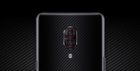 Lenovo Z5 Pro 2019