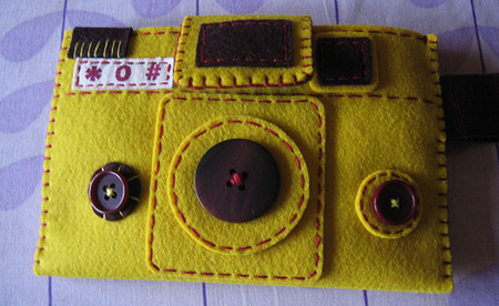 Mentiras y medias verdades sobre el negocio de la fotografía digital