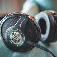 Focal presenta tres nuevos auriculares de alta gama para usuarios audiófilos con grandes presupuestos