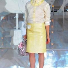 Foto 30 de 48 de la galería louis-vuitton-primavera-verano-2012 en Trendencias