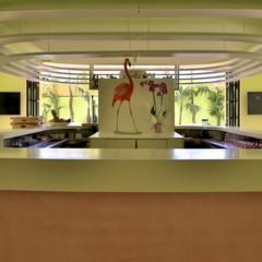Foto 15 de 40 de la galería tropicana-ibiza-coast-suites en Trendencias Lifestyle