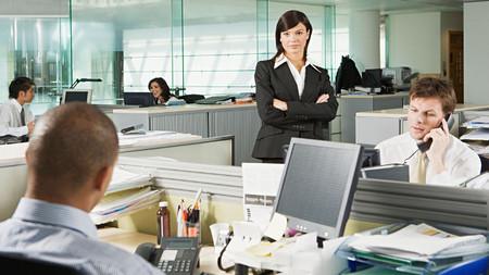 El departamento de IT en la empresa, ¿por qué son los malos de la película?