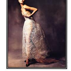 Foto 1 de 15 de la galería shalom-harlow-un-estilo-inconfundible en Trendencias