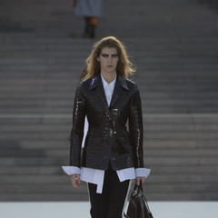 Foto 7 de 51 de la galería louis-vuitton-resort-2018 en Trendencias