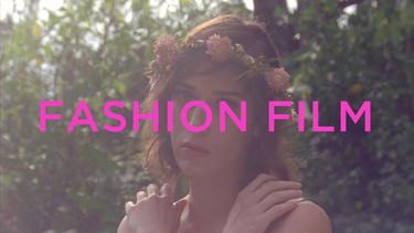 'Fashion Film', cuando la moda se convierte en humor