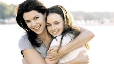 13 planes para disfrutar con tu madre como si fuera tu mejor amiga (porque quizá lo es)