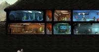 Fallout Shelter llega a iOS en exclusiva y es la mejor forma de aguantar hasta Fallout 4