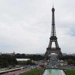 Foto 2 de 11 de la galería paris-a-pie-2 en Diario del Viajero