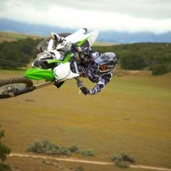 Foto 19 de 42 de la galería nueva-kawasaki-kx450f-2013-de-la-experiencia-del-ama-supercross-y-motocross-a-tu-garaje-accion en Motorpasion Moto