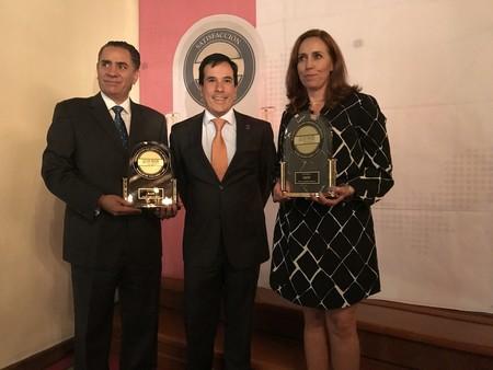 BMW y RAM lideran el Estudio de Satisfacción al Cliente de J.D. Power en México