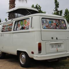 Foto 79 de 88 de la galería 13a-furgovolkswagen en Motorpasión