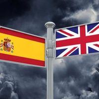 España y el Reino Unido: El dilema de reestringir las libertades para luchar contra el coronavirus