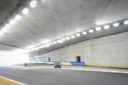 Oliveira Japon Motogp 2019
