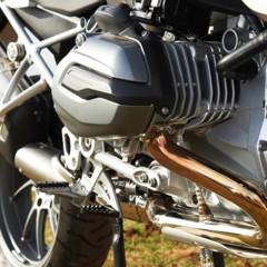 Foto 41 de 44 de la galería bmw-r1200gs-2013-detalles en Motorpasion Moto