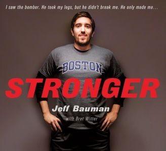 Habrá película del atentado de Boston