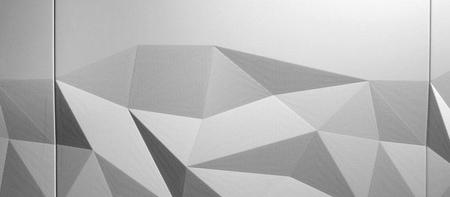 cocina-artica-origami