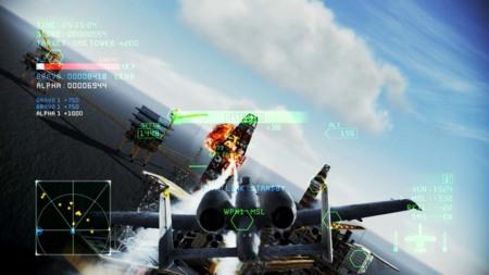 030214 - Ace Combat Infinity