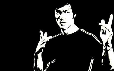 Jeet Kune Do: Entrena sin límites como Bruce Lee